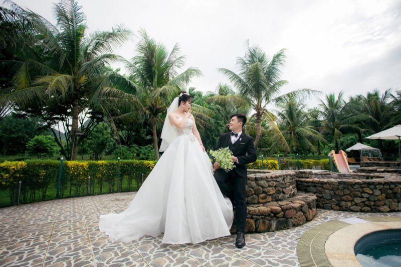 Cúc Phương Resort & Spa 18