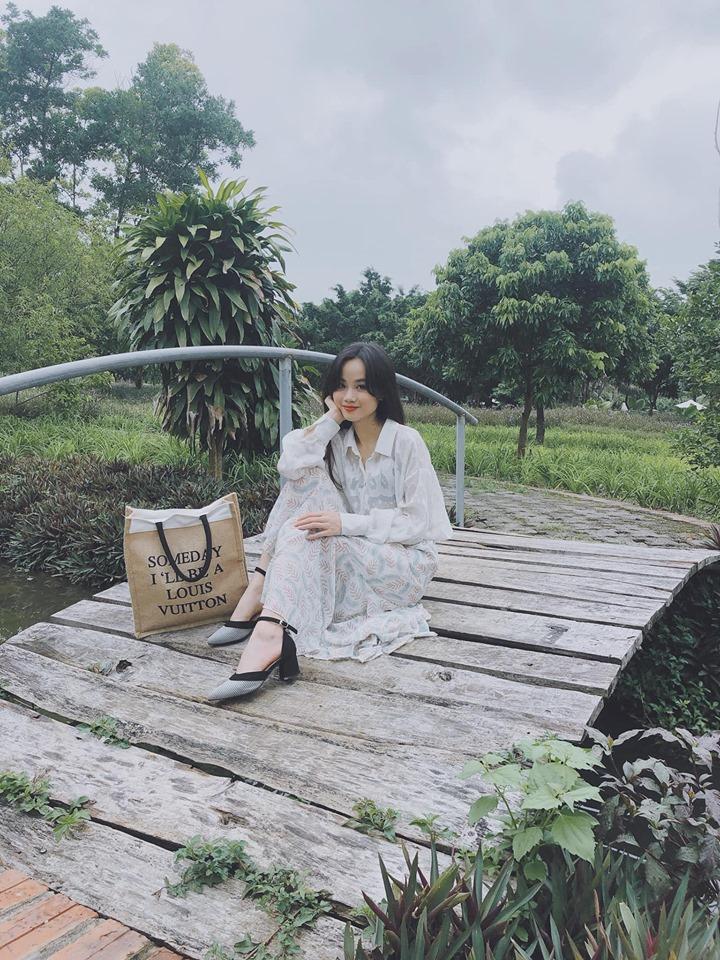 Cúc Phương Resort & Spa 21