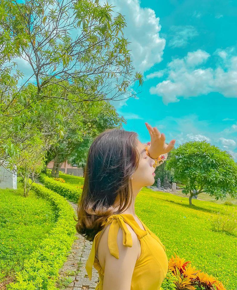 Cúc Phương Resort & Spa 4
