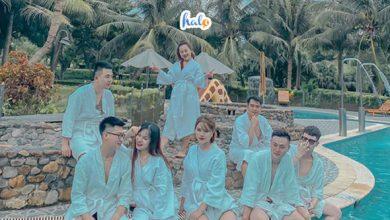 Photo of Cúc Phương Resort & Spa – Điểm nghỉ dưỡng yên bình cho chuyến đi của bạn
