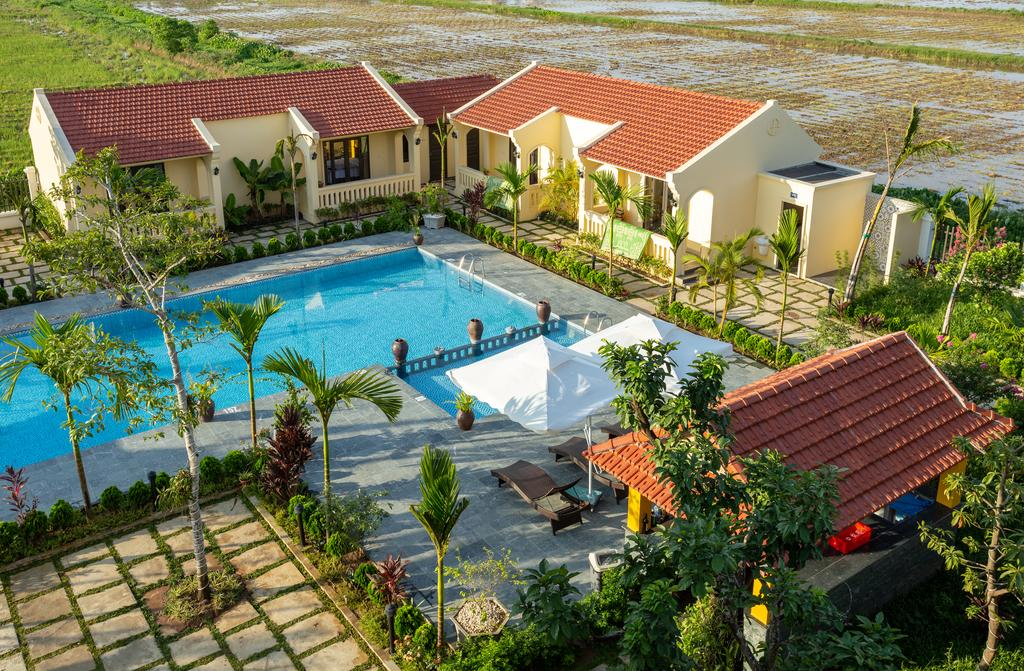 Dong-Ne-Resort-2