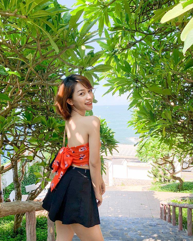Leman Cap Resort & Spa 6