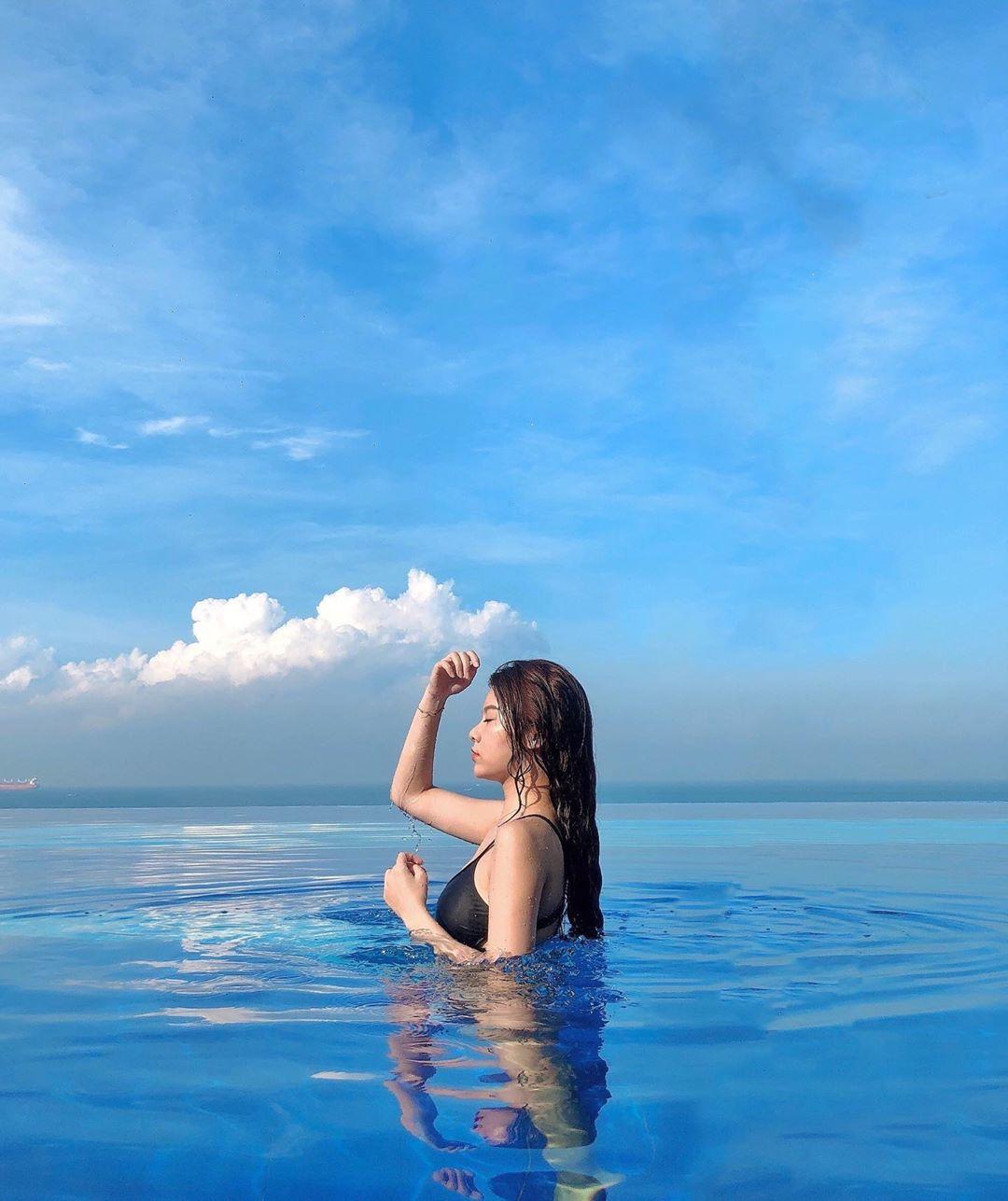 Leman Cap Resort & Spa 8