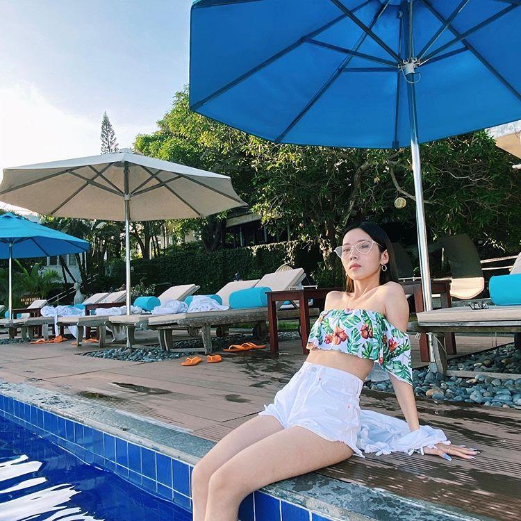 Leman Cap Resort & Spa 9