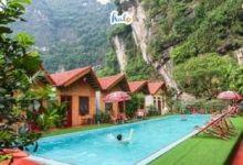 Photo of Lưu gấp top 10 homestay Ninh Bình giá rẻ, chất lượng tuyệt vời