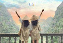 Photo of Khám phá Thung Nham Resort Ninh Bình 'thiên đường nghỉ dưỡng' vạn người mê