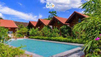 Photo of Tam Coc Garden Homestay địa chỉ nghỉ dưỡng chill hết nấc tại Ninh Bình