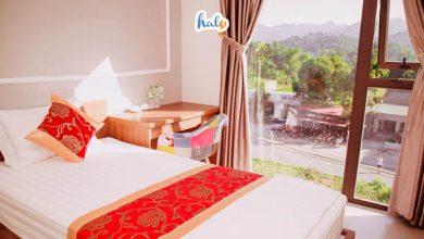 Top 6 hostel Ha Giang cho dan phuot