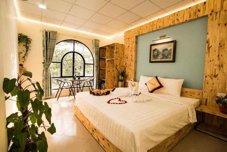 Trang An Secret Garden Resort