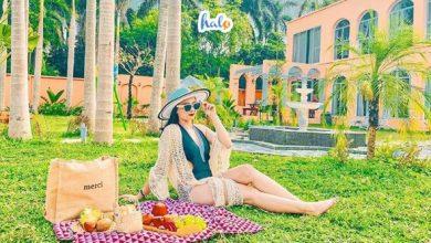 Photo of Khám Phá Ba Vì Resort, nơi nghỉ dưỡng lý tưởng cho dân 'xê dịch'