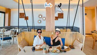 Photo of Trải nghiệm Melia Hồ Tràm Beach Resort nơi nghỉ dưỡng xứng tầm quốc tế
