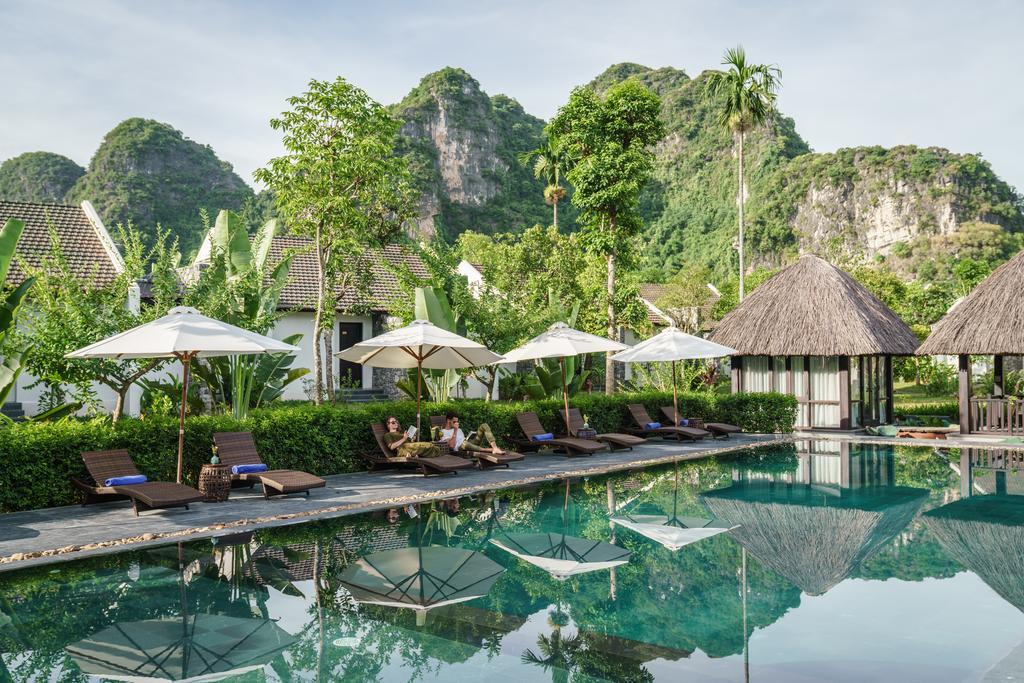 aravinda-resort-Ninh-Binh-2