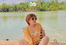 Photo of Lập kèo quẩy vui tại khu du lịch sinh thái Bò Cạp Vàng Đồng Nai