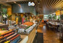 Photo of Đến Buffet Market 39 trải nghiệm bữa tiệc ẩm thực đẳng cấp