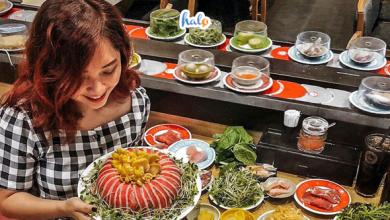 Photo of Top 10 quán buffet quận 1 đồ ăn ngon, decor đẹp, cực đông khách