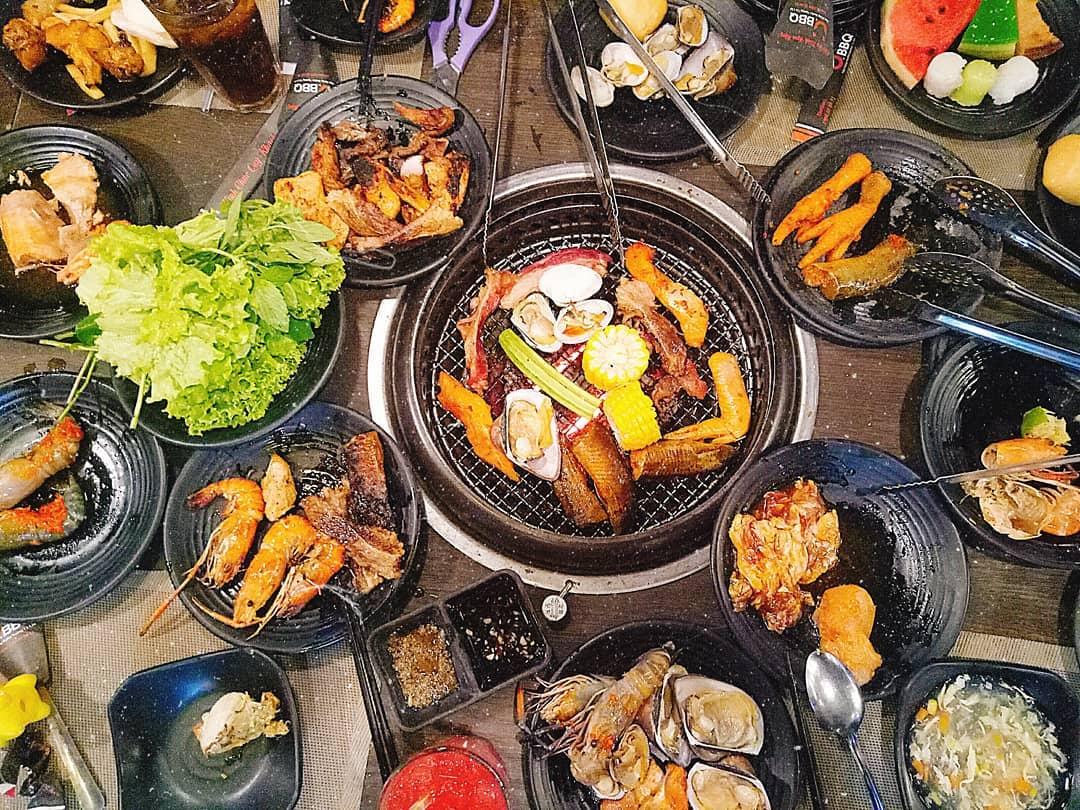 buffet quan 12 peony_jin3701