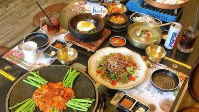 Photo of GHIM NGAY 9 quán buffet quận 7 siêu chất lượng với giá 'hạt dẻ'