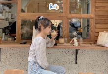 Photo of Bỏ túi 11 quán cafe lãng mạn mùa thu Hà Nội hẹn hò cùng bạn thân