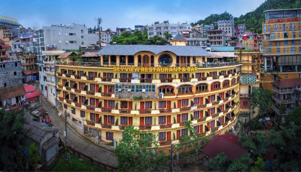 hotel-sapa