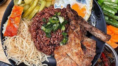 Photo of Cầm 50k ăn tẹt ga 10 quán cơm tấm Sài Gòn ngon nức tiếng