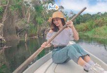 Photo of Lưu gấp 5 địa điểm du lịch gần Sài Gòn cho cặp đôi cực lãng mạn