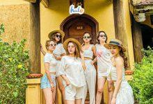 Photo of Review chi tiết từ A – Z resort Emeralda Ninh Bình