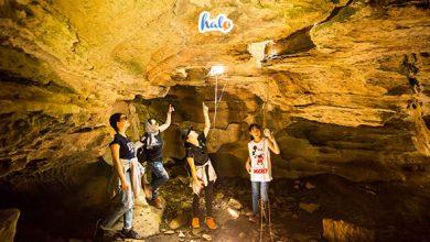 Photo of Ghé thăm Hang Dơi Mộc Châu, địa điểm nổi tiếng không thể bỏ lỡ