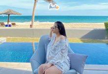 Photo of Tận hưởng kỳ nghỉ sang chảnh tại Sanctuary Hồ Tràm Resort