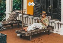 Photo of Review về khu nghỉ dưỡng – La Maison De Campagne Resort