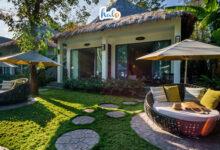 Photo of Review Hồ Cốc Beach Resort, thiên đường nghỉ dưỡng 4 sao gần Sài Gòn