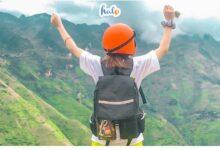 Photo of Kinh nghiệm du lịch Hoàng Su Phì Hà Giang chi tiết nhất