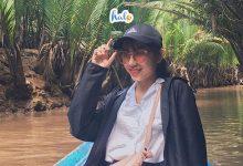 Photo of Kinh nghiệm đi Khu du lịch Phú An Khang chi tiết từ A – Z