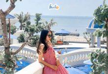 Photo of Review Lan Rừng Phước Hải Resort & Spa chuẩn 'sang xịn mịn'