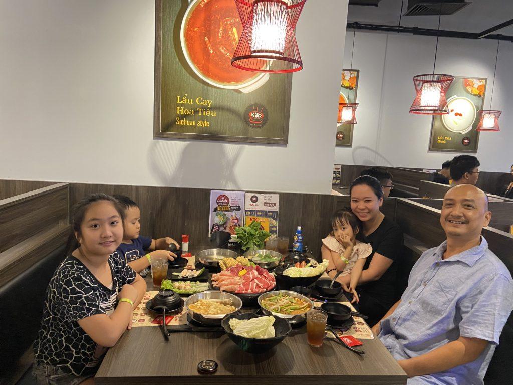13 Quán lẩu ngon Sài Gòn nổi tiếng đông khách – HaloTravel