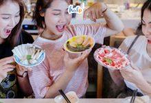Photo of 'Ăn thả ga' với Top 10 quán buffet Gò Vấp 'ngon, bổ, rẻ'