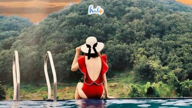 Photo of Ghé Orchard Home Nam Cat Tien Resort tận hưởng chốn yên bình