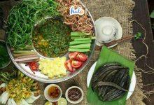 Photo of 'Ăn là ghiền' với 10 quán lẩu cá kèo Sài Gòn thơm ngon khó cưỡng