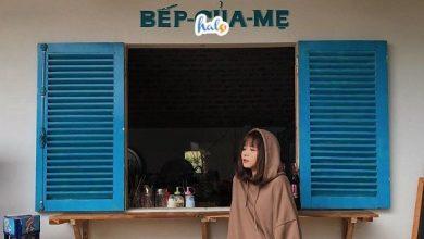 Photo of Phát sốt với Mama's House: homestay đậm chất Hàn Quốc