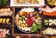 Photo of Ghim ngay TOP 10 quán buffet quận 2 ăn ngon 'hết sảy'