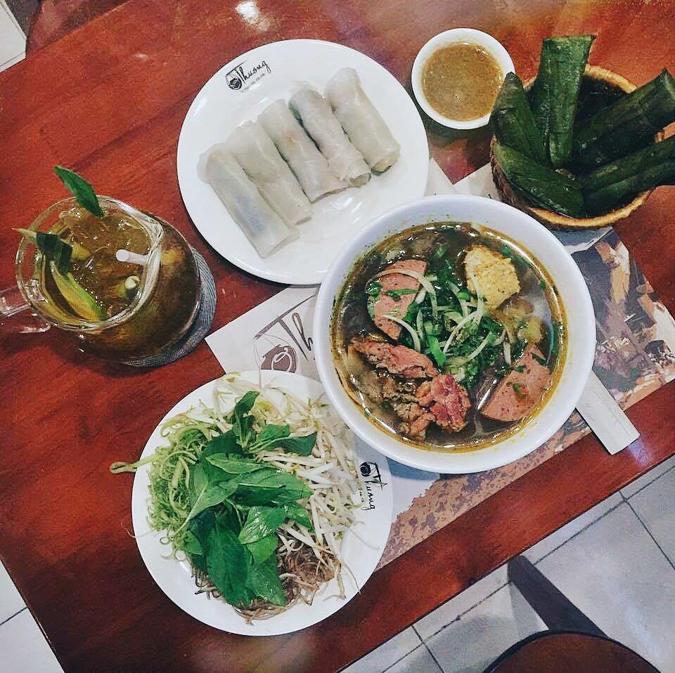 o-thuong-mon-viet