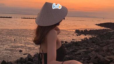 Photo of Review Resort Cần Giờ: dịch vụ, phòng ốc, tiện nghi