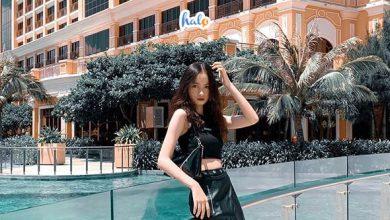 Photo of Save ngay 9 resort gần Sài Gòn tiện nghi cao cấp, view đẹp quên lối về