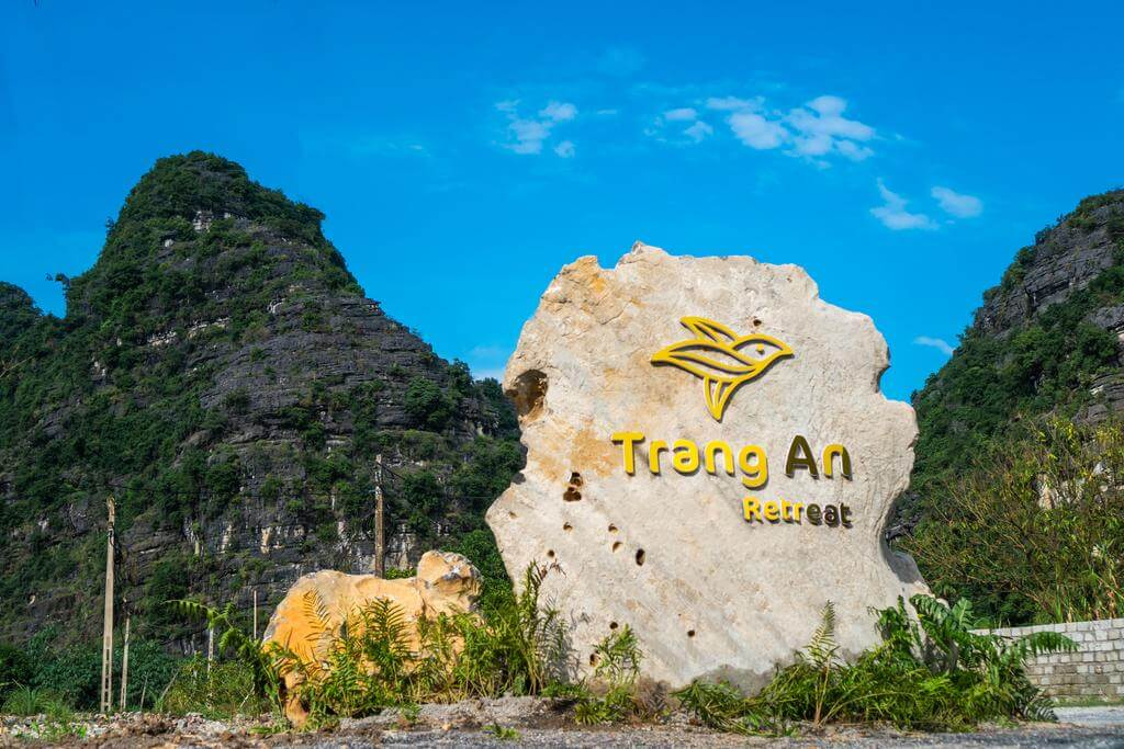trang an retreat