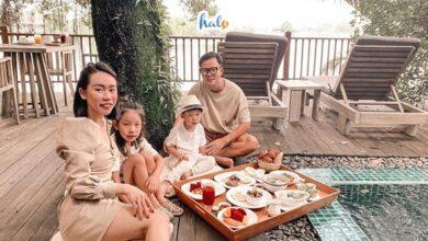 Photo of Trải nghiệm 'không gian xanh' tại An Lâm Sài Gòn River Resort