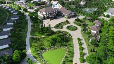 Photo of Review Thảo Nguyên Resort, khu nghỉ dưỡng 4 sao đầu tiên ở Mộc Châu