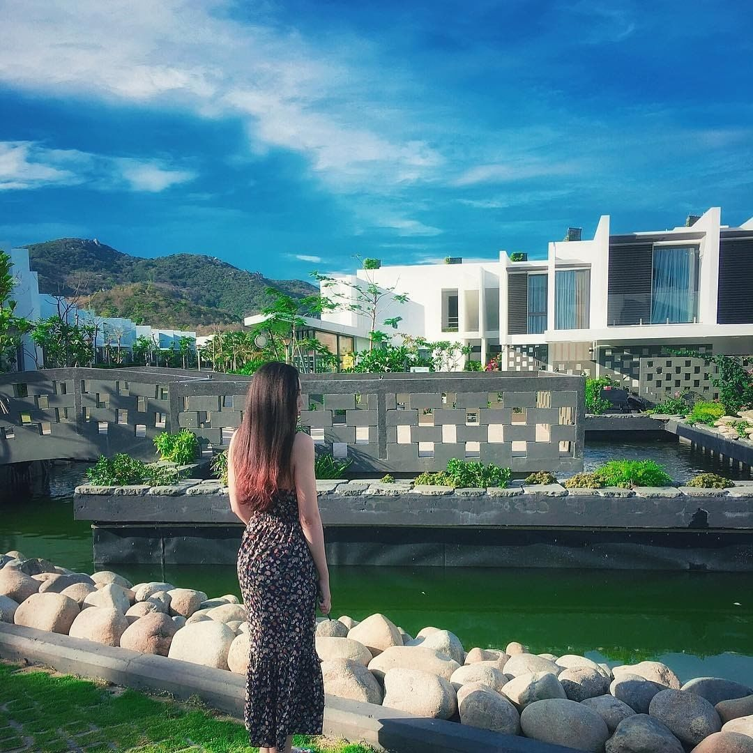 ocean villas & beach club