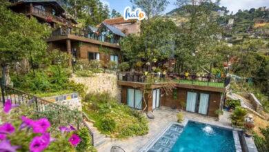 Photo of Top 10 Villa Tam Đảo 'view đẹp quên sầu' cho nhóm đông