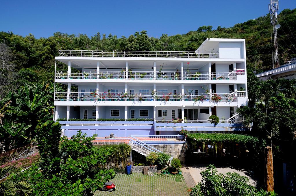 Astoria Villa & Apartment