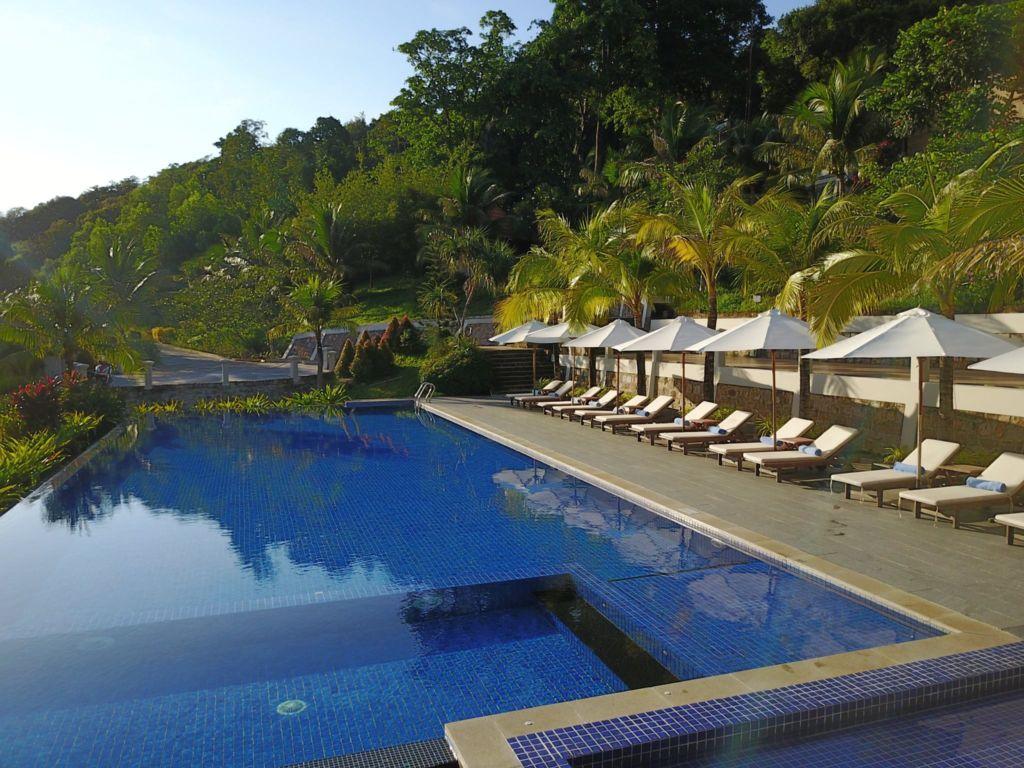 resort 4 sao Phu Quoc
