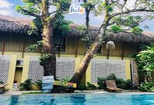 Photo of REVIEW 9 Station Hostel Phu Quoc: điểm đến 'hạt dẻ' cực chất lượng